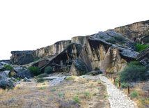 Gobustan State Historical and Artistic Reserve marks the 50th anniversary of its establishment and the 10th anniversary of its inclusion in the UNESCO World Heritage List.