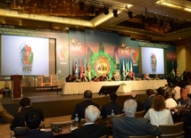 55th World boxing council convention