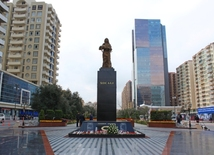 Khojaly genocide: 26 years pass
